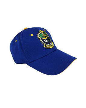 Roscommon Baseball Cap