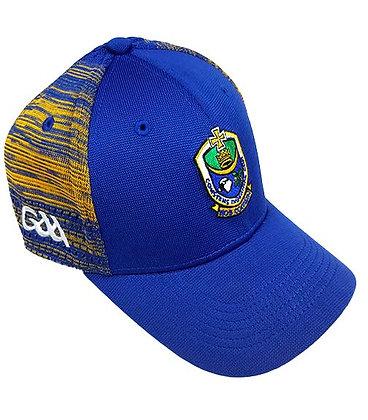 Roscommon 1C Baseball Cap