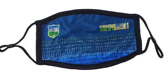 Tipperary 1C Face Mask