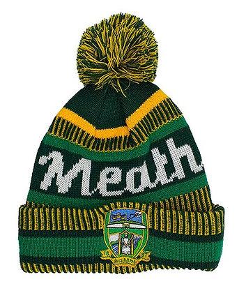 Meath AB  Bobble Hat