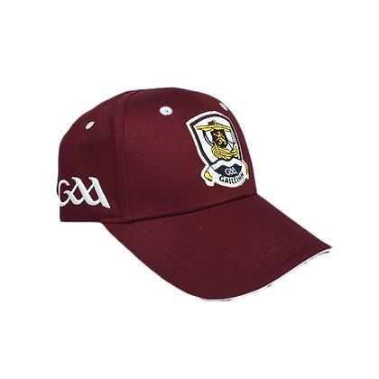 Galway Baseball Cap