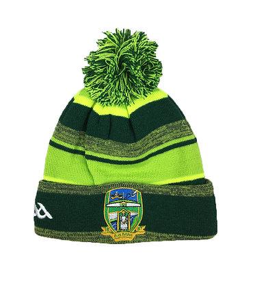 Meath Bobble Hat