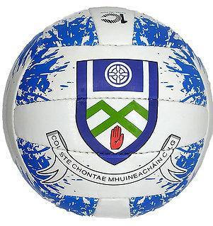 Monaghan Football