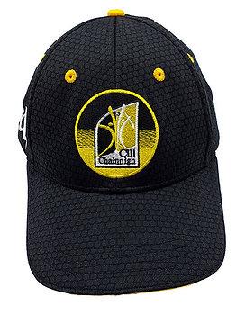 Kilkenny Badge Cap