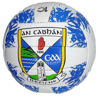 Cavan Football