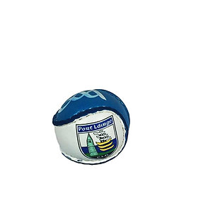 Waterford Sliotar
