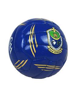 Roscommon Football