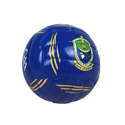Roscommon Football