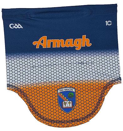 Armagh Snood