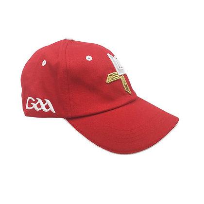 Louth Baseball Cap