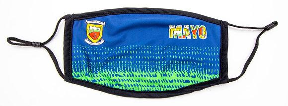 Mayo 1C Face Mask