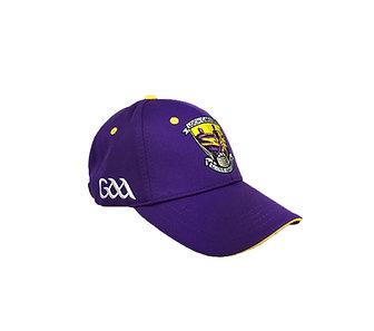 Wexford Baseball Cap