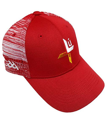 Louth 1C Baseball Cap