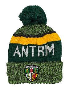 Antrim Bobble Hat