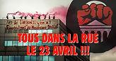 Odeon-ImageSite-23Avril-3.jpg