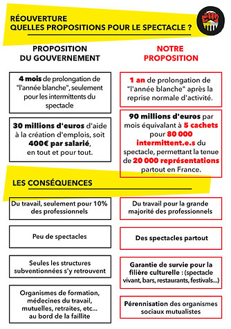 TRACT-p2-150dpi.png