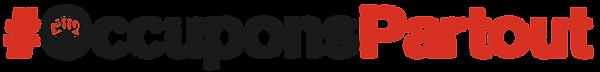 Logo-occuponspartout-BAT-01.png