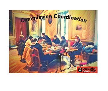 210326-CommissionCom.jpg