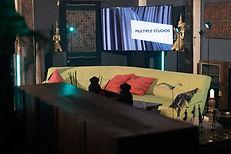 pop up studio vienna-0302.jpg