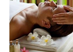 Relaxational Massage