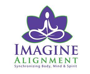 Charlotte Best Massage Therapy Logo 704-