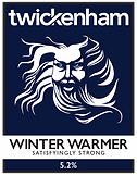 Twickenham Winter Warmer.png