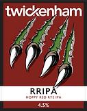 RRIPA 120x156-01.png