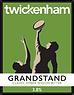 Twickenham_Grandstand.png