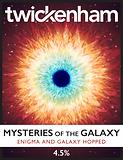 Twickenham_Mysteries of the Galaxy (120x156)_PROOF.png