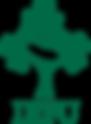 Irish_Rugby_Football_Union_logo.svg.png