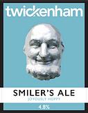 Smilers Ale 120x156-01.png