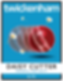 Daisy Cutter 120x156-01.png