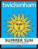 Twickenham_Summer Sun.png