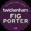 Twickenham_Fig Porter v2 mR-01.png