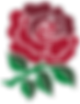 England_national_rugby_team_logo.svg.png