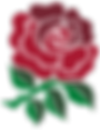 England_national_rugby_team_logo.svg.png
