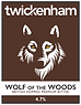 Twickenham_Wolf of the Woods.png