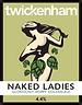 Twickenham_Naked Ladies .png