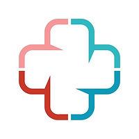 logo_round.jpg