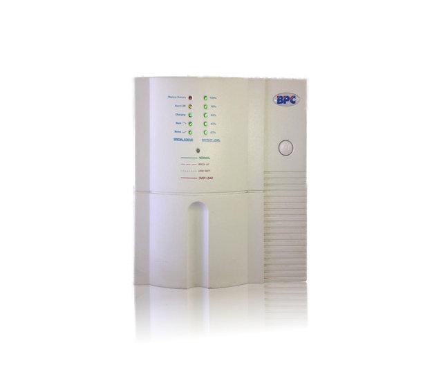 BPC 2200VA UPS