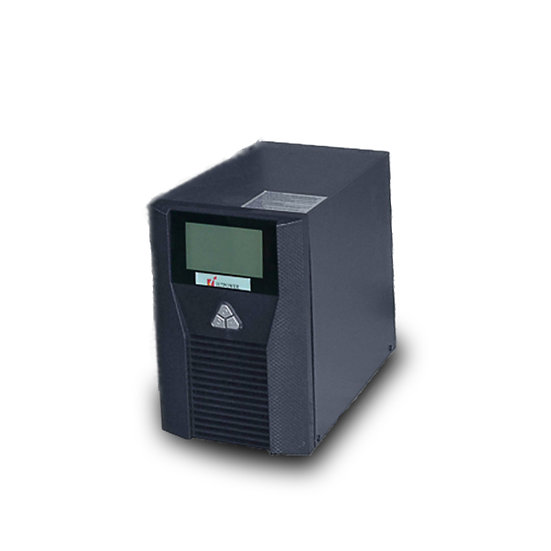 JetPower 3000VA UPS