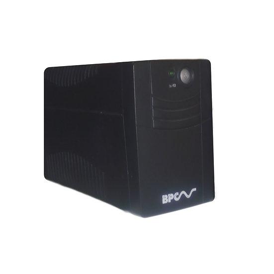 BPC 5000VA UPS