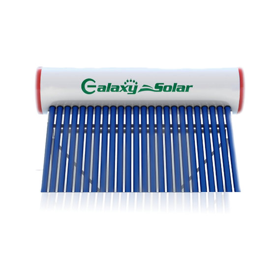 Solar Heater 150L