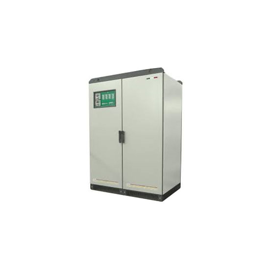 Ortea Orion 45KVA AVR Three Phase