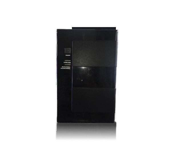 JetPower 1500VA UPS