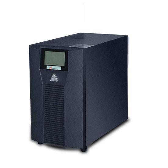 JetPower 5000VA UPS
