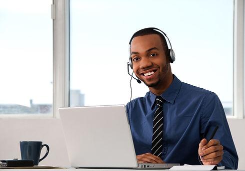 photodune-294546-customer-service-m.jpg