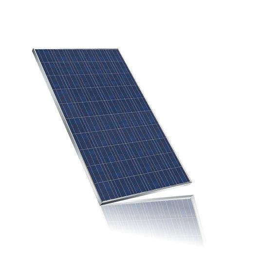 Solar Panel 250W