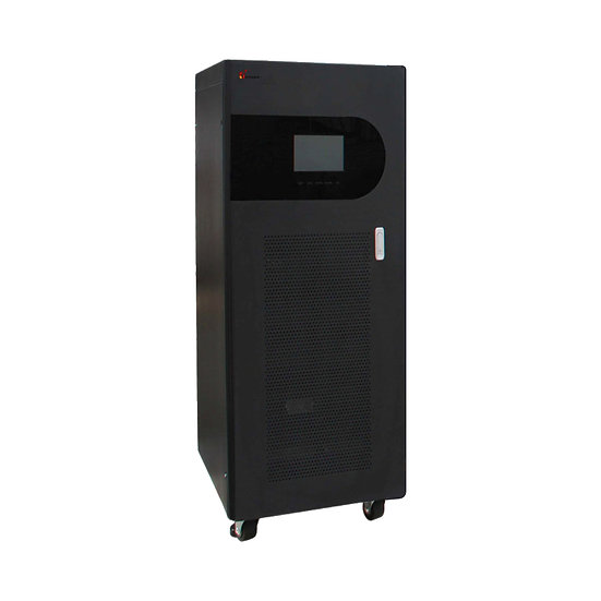 Jetpower 10KVA Transformer Based UPS Three Phase In & Out