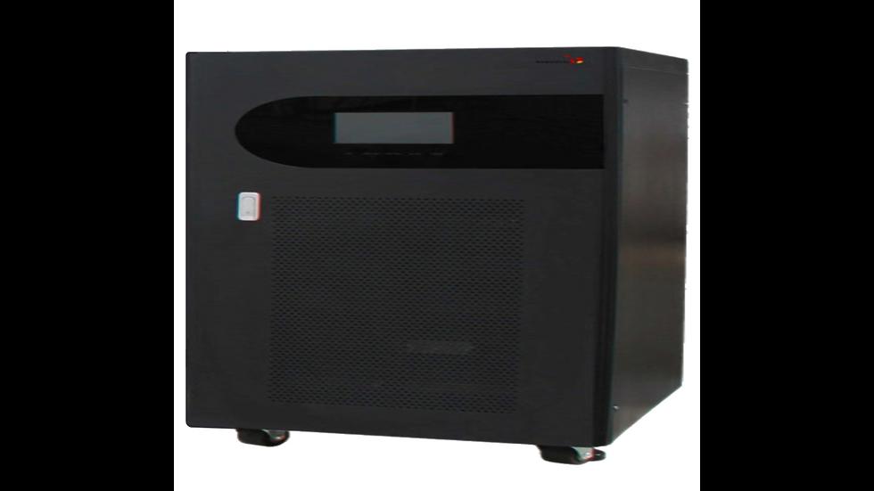 JetPower 200KVA UPS Three Phase